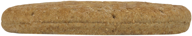 Sandwich Thins Flax & Fiber Side of Roll Image