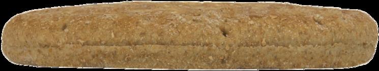 Sandwich Thins Flax & Fiber Side of Roll