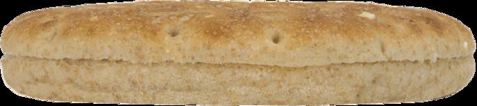 Sandwich Thins Multigrain Side of Roll